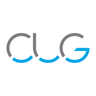 CLG CPA Limited