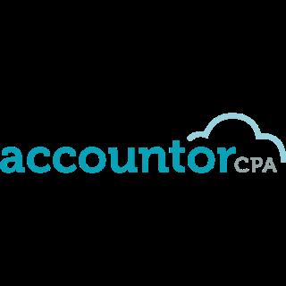 Accountor CPA