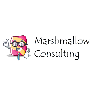 Marshmallow Consulting