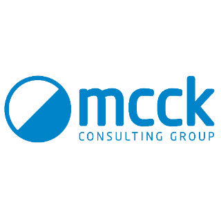 MCCK Consulting Group