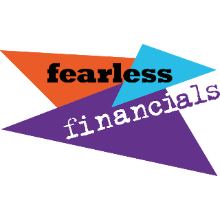 Fearless Financials Limited