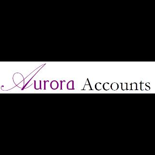 Aurora Accounts
