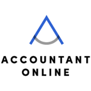 Accountant Online