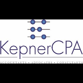 KepnerCPA
