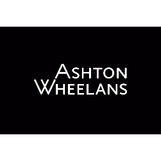 Ashton Wheelans Limited (Wanaka Office)