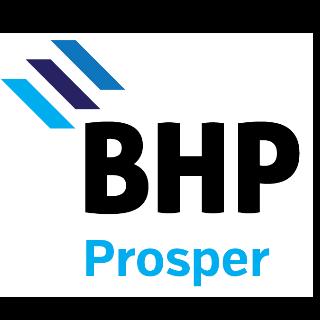 BHP Prosper
