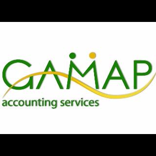 Gamap Accounting Services