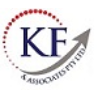 KF & Associates Pty Ltd