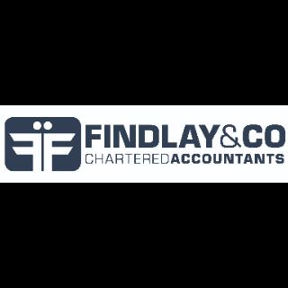 Findlay & Co Chartered Accountants Ltd