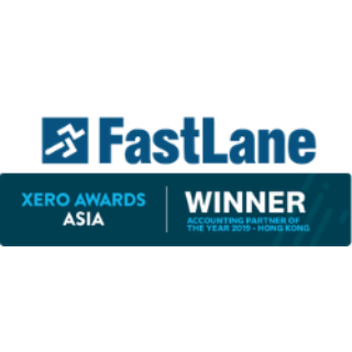 FastLane Group  X  FastLane CPA Limited