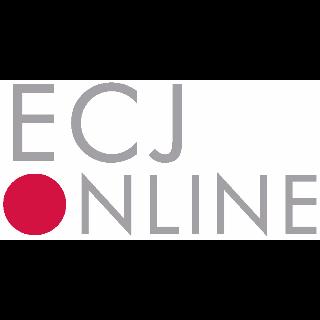 ECJ Online Pty Ltd