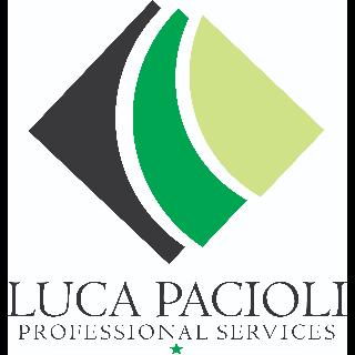Luca Pacioli Professional Services