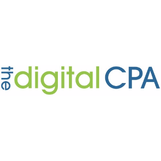 the digital CPA, Inc.