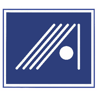 NBAC Corporation