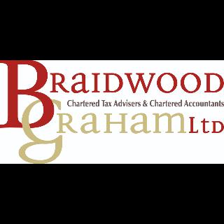 Braidwood Graham Ltd