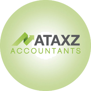 Ataxz Accountants Ltd