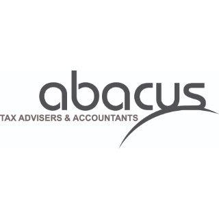 Abacus Glasgow Limited