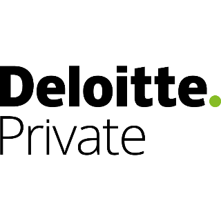 Deloitte Christchurch