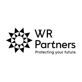 WR Partners