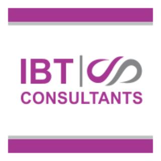 IBT CONSULTANTS