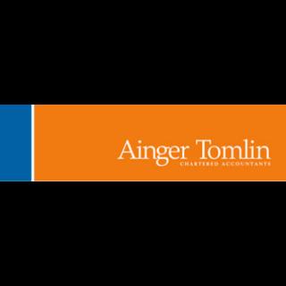 Ainger Tomlin Ltd