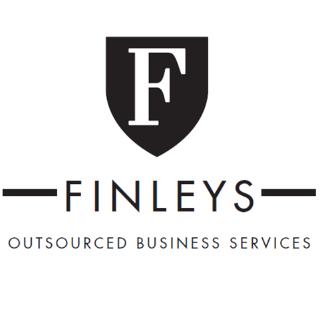 Finleys Outsourced Business Services