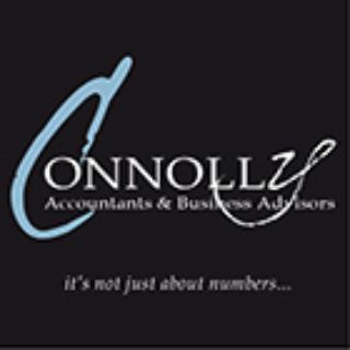 Connolly Accountants & Business Advisors Ltd