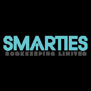 Smarties Bookkeeping Limited | Xero UK