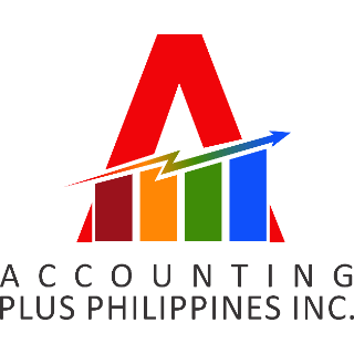 Accounting Plus Philippines Inc