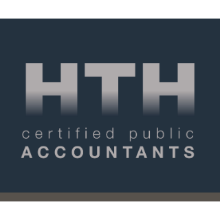 HTH, LLC