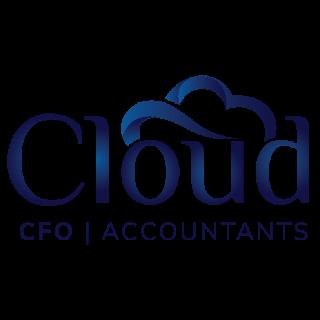 Cloud CFO (Pty) Ltd