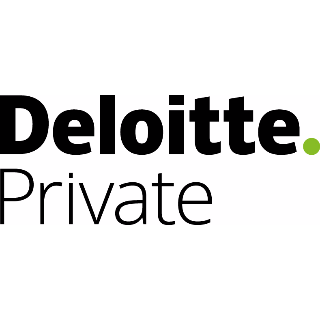 Deloitte Private
