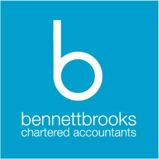 Bennett Brooks & Co Limited