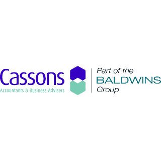 Cassons (part of the Baldwins group)