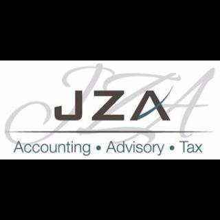 JZA Advisory & Tax (Pty) Ltd