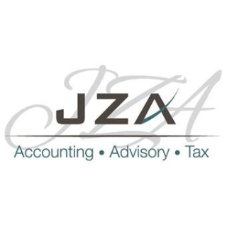 JZA Advisory & Tax (Pty) Ltd