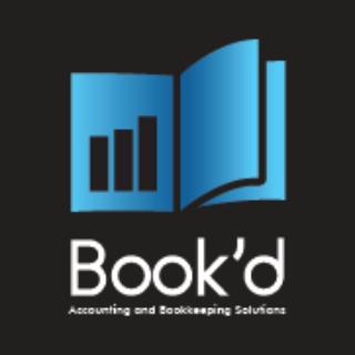 Book'd