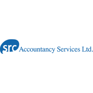 SRC Accountancy Services Limited