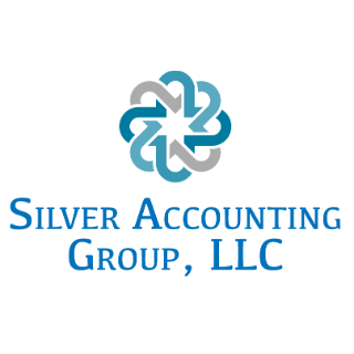 Silver Accounting Group LLC