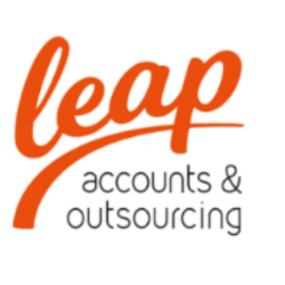 Leap Accounts & Outsourcing