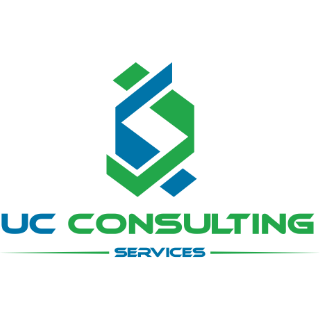UC Consulting Services