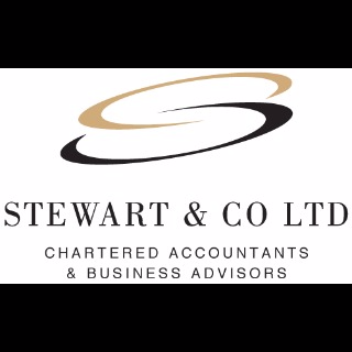 Stewart and Co Ltd