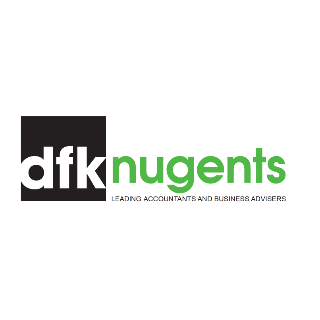 DFK Nugents