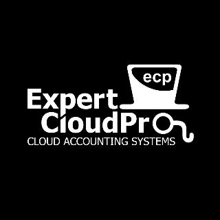 Expert CloudPro