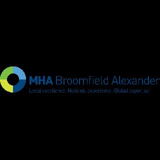 MHA Broomfield Alexander