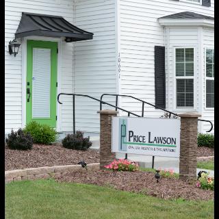 Price Lawson, Inc