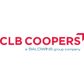 CLB Coopers  (part of the Baldwins group)