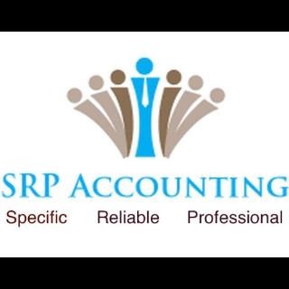 SRP Accounting Pty Ltd