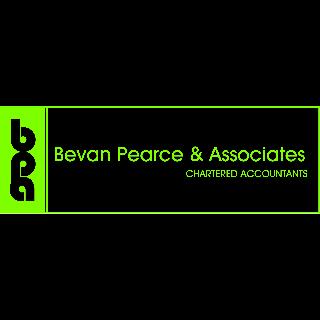 Bevan Pearce & Associates Ltd