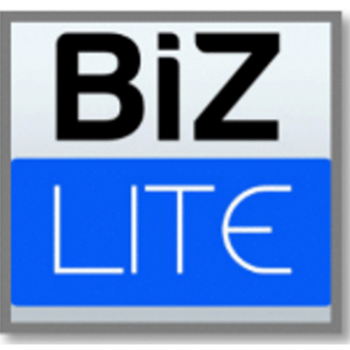 Business Lighter by Technology, Inc.